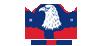 OfficialUSAHats.com Logo